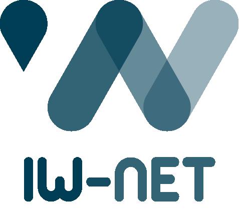 IW-Net Logo